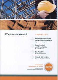 bvmb_4_2011_web