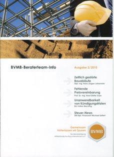 bvmb_titel_2_2010